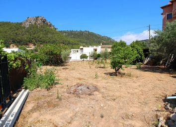 Thumbnail Land for sale in 07150, Andratx, Spain