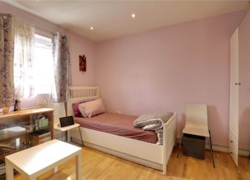 1 bed property to rent in North Circular Road, London NW10