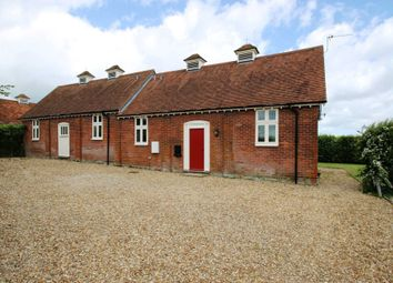 Thumbnail 4 bed detached house to rent in Shire Lane, Hastoe, Tring