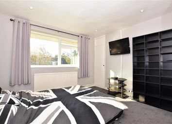 2 bed maisonette for sale in Old Manor Close, Ifield Green, Crawley, West Sussex RH11