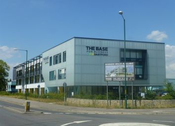 Thumbnail Light industrial to let in Dartford