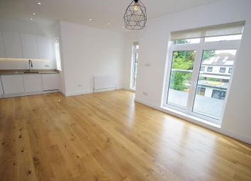 Thumbnail 3 bed flat to rent in Bow Lane, Finchley