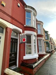 Thumbnail 3 bed terraced house for sale in Blythswood Street, Aigburth, Merseyside
