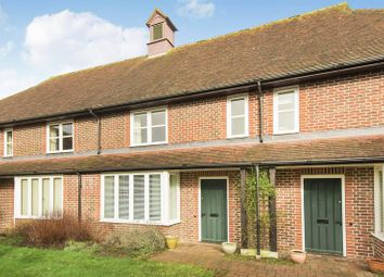 2 bed property for sale in Timbermill Court, Fordingbridge SP6