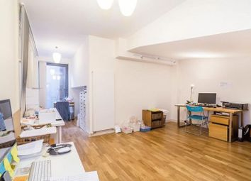 1 bed flat for sale in Holmes Road, London NW5