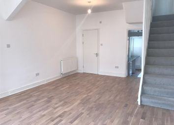 Thumbnail 3 bed property to rent in Kimberley Road, Edmonton