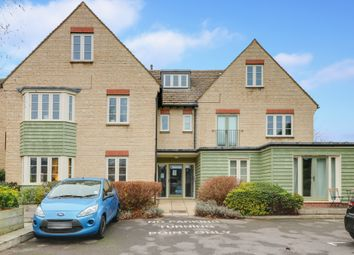 Thumbnail 1 bed flat for sale in High Street, Witney