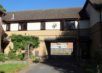 Thumbnail 1 bed property for sale in Wainwright Way, Grange Farm, Kesgrave, Ipswich