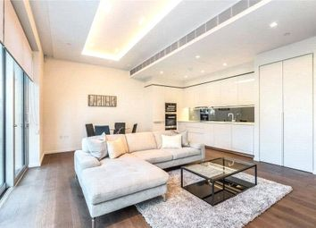Thumbnail 2 bed flat to rent in 5 Columbia Gardens, Lillie Square, London