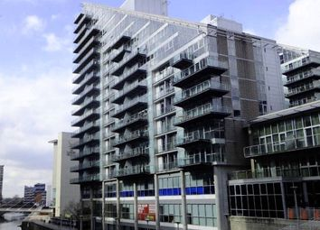 2 bed flat to rent in Clowes Street, Salford M3