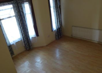 Thumbnail 4 bed detached house to rent in Waghorn Road, London