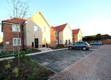 Thumbnail 2 bedroom terraced house to rent in Elston Avenue, Selby