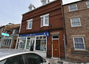 Thumbnail 1 bedroom flat to rent in Clifton Moor Business Village, James Nicolson Link, York