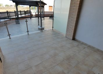 Thumbnail 3 bed apartment for sale in c/ Santa Marta, Santiago De La Ribera, Murcia, Spain