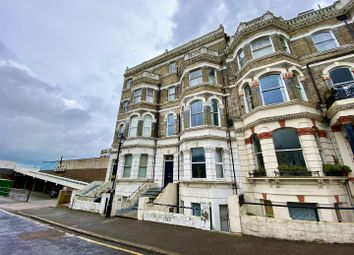 1 bed flat to rent in Dalby Square, Cliftonville, Margate CT9