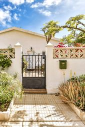Thumbnail 3 bed villa for sale in Callao Salvaje, Adeje, Tenerife, Canary Islands, Spain