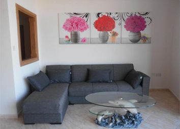 Thumbnail 3 bed apartment for sale in 3 Bedroom Apartment, Marsascala, Southern Eastern, Malta