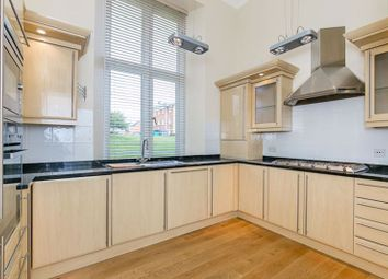 3 bed end terrace house to rent in Royal Earlswood Park, Redhill RH1