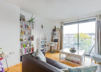 Thumbnail 1 bed flat to rent in Deals Gateway, Deptford, London