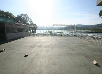 Thumbnail Property for sale in Playa Flamingo, Santa Cruz, Costa Rica