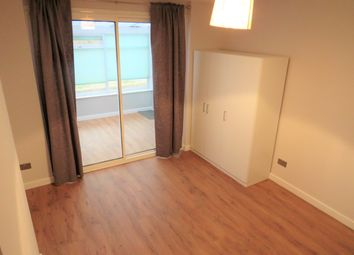 Room to rent in Beauchamp Road, London SE19