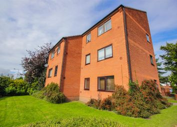 Thumbnail 1 bedroom flat for sale in Riley Crescent, Wolverhampton