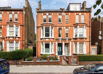 Thumbnail 6 bed semi-detached house for sale in Savernake Road, London