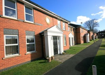 Thumbnail 2 bedroom property to rent in Nicholas Gardens, Lawrence Street, York