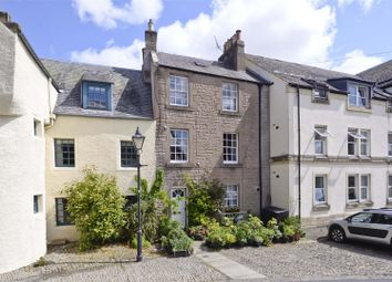 Thumbnail 2 bed town house for sale in Belmont Place, Kelso