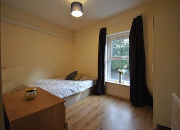 Thumbnail 4 bedroom terraced house for sale in Dereham Road, Norwich