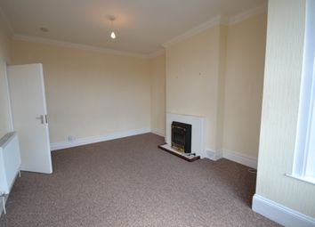 Thumbnail 2 bed flat to rent in 127 Beaumont Road, St Judes, Plymouth