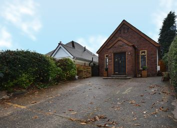 Thumbnail 3 bed property for sale in Finstall Road, Finstall, Bromsgrove