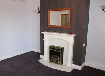 Thumbnail 2 bed cottage to rent in Capulet Terrace, Sunderland