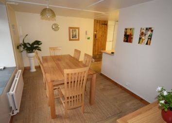 Thumbnail 4 bed detached house for sale in Bank End, Broughton-In-Furness
