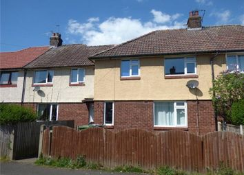 Thumbnail 3 bed terraced house for sale in Deer Park Road, Carlisle, Cumbria