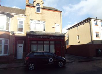 Thumbnail Office for sale in 4 Cornwall Street, Hartlepool