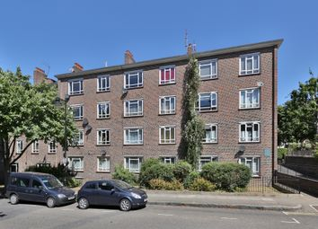 Thumbnail 1 bed flat to rent in Lofting Road, Islington