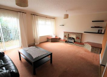 Thumbnail 3 bed terraced house for sale in Clive Place, Byker