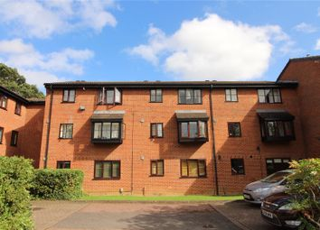 Thumbnail 1 bed flat for sale in Gladbeck Way, Enfield, Middlesex
