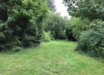 Thumbnail Land for sale in Wobeck Lane, Melmerby, North Yorkshire