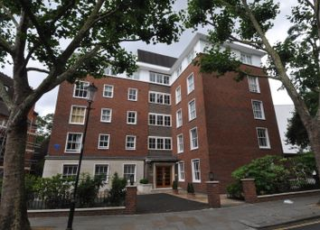 Thumbnail 3 bed flat to rent in Melbury Road, Kensington