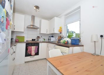 Thumbnail 3 bed terraced house to rent in Fenton Close, London