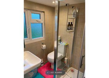 Room to rent in Appleton Road, Eltham London SE9