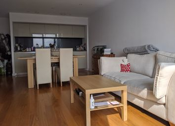 Thumbnail 2 bed flat to rent in 242 St Paul's Square, City Centre, Sheffield