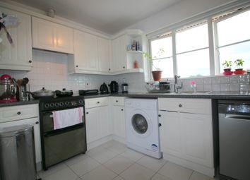 Madeleine Close, Romford, London RM6. 2 bed flat