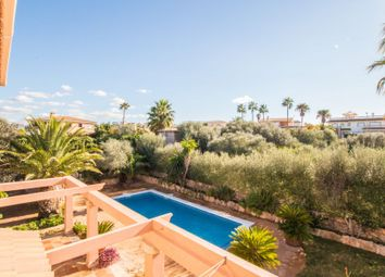 Thumbnail 4 bed property for sale in 07609 Puigderrós, Balearic Islands, Spain