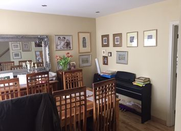 Thumbnail 3 bed semi-detached house for sale in Wolverton Road, Stanmore