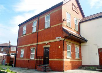 Thumbnail 1 bedroom flat to rent in Oak Court, Hayfield Road, Salford
