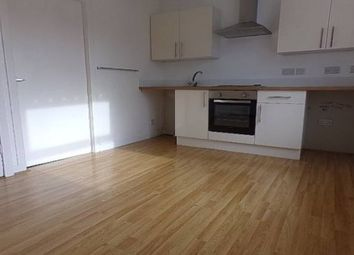 Thumbnail 1 bed flat to rent in Flat 4 Victoria Road, Liverpool