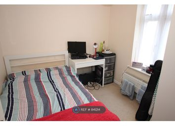 6 bed detached house to rent in Jarratts Road, Bristol BS10